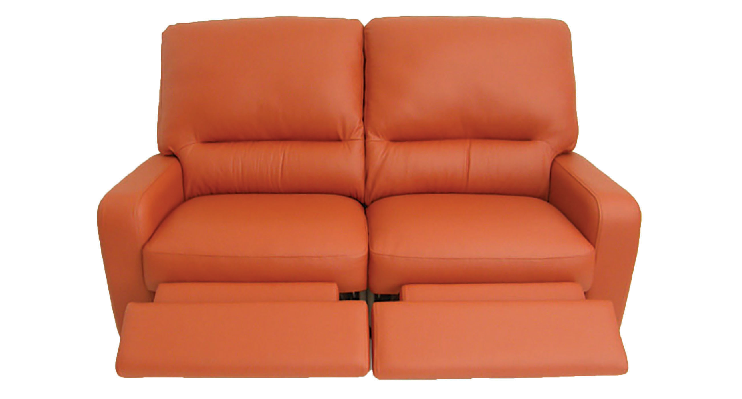 Calvin Reclining Sofa and Chairs